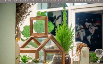 Alquiler en Denia: Consejos para encontrar tu vivienda